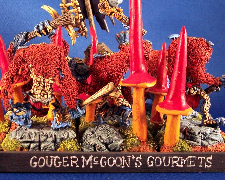 gouger-mcgoons-gourmets-detail-03